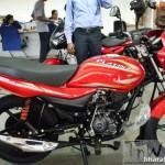 new-2015-bajaj-platina-es-side-profil-panel-627x470