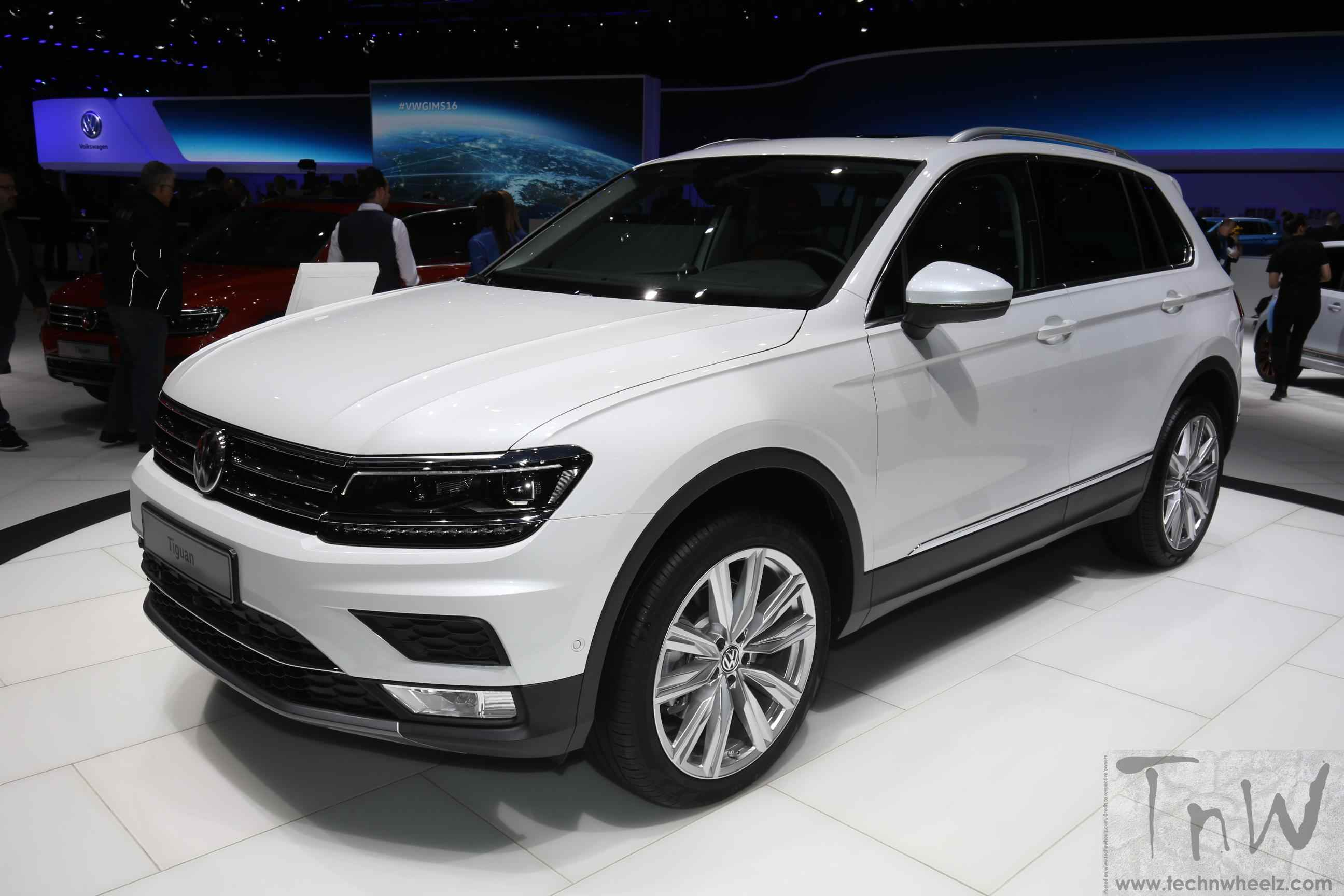 image gallery volkswagen 2016 geneva international motor show tech 39 n wheelz. Black Bedroom Furniture Sets. Home Design Ideas