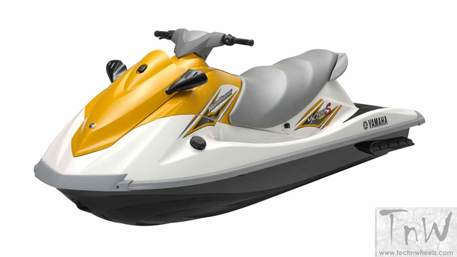 Yamaha vx700s jet ski 38 technwheelz for Yamaha jet ski dealer
