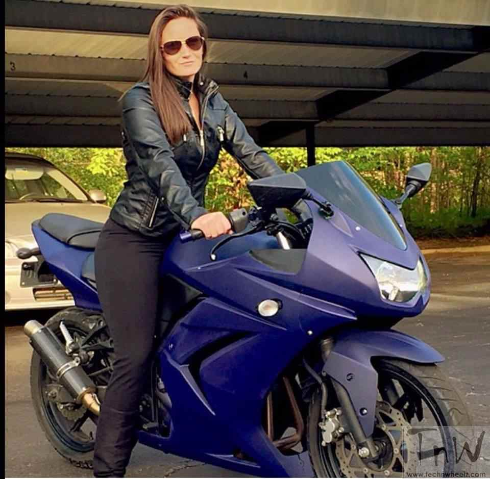Dating sites for bikers in southern florida