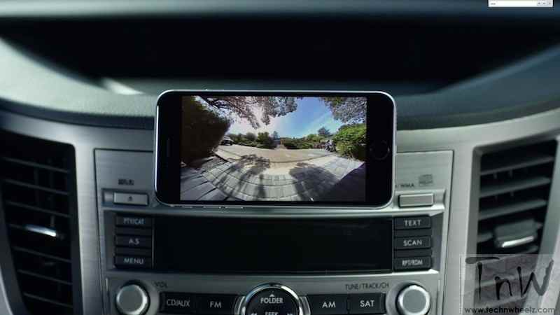 Pearl RearVision camera by ex-Apple engineers (5)